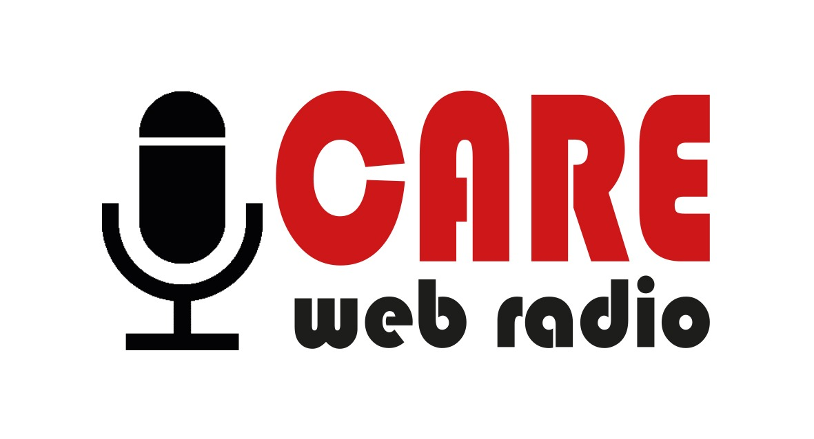 "Web Radio ""I Care"""